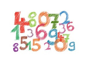 An Insight Into Numeracy
