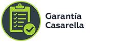 Servicios Casarella