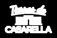 logo tdc blanco-01.png