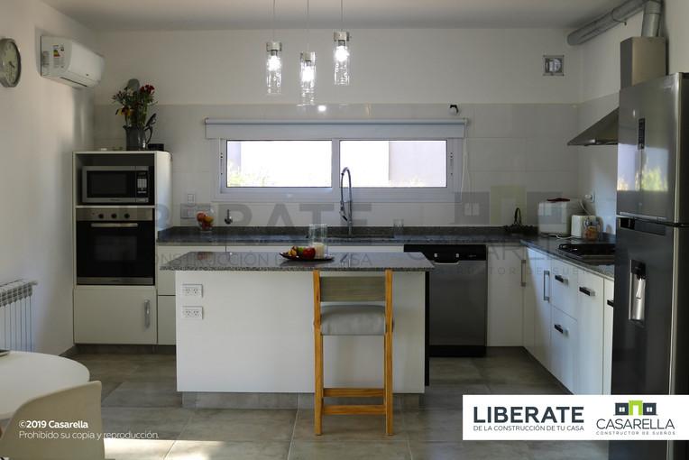 Interior Pumarega_03 copy.jpg