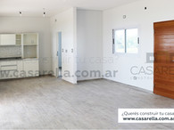 Diseño Casarella_08.jpg