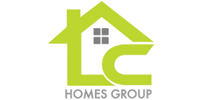 Logo LC Homes.png