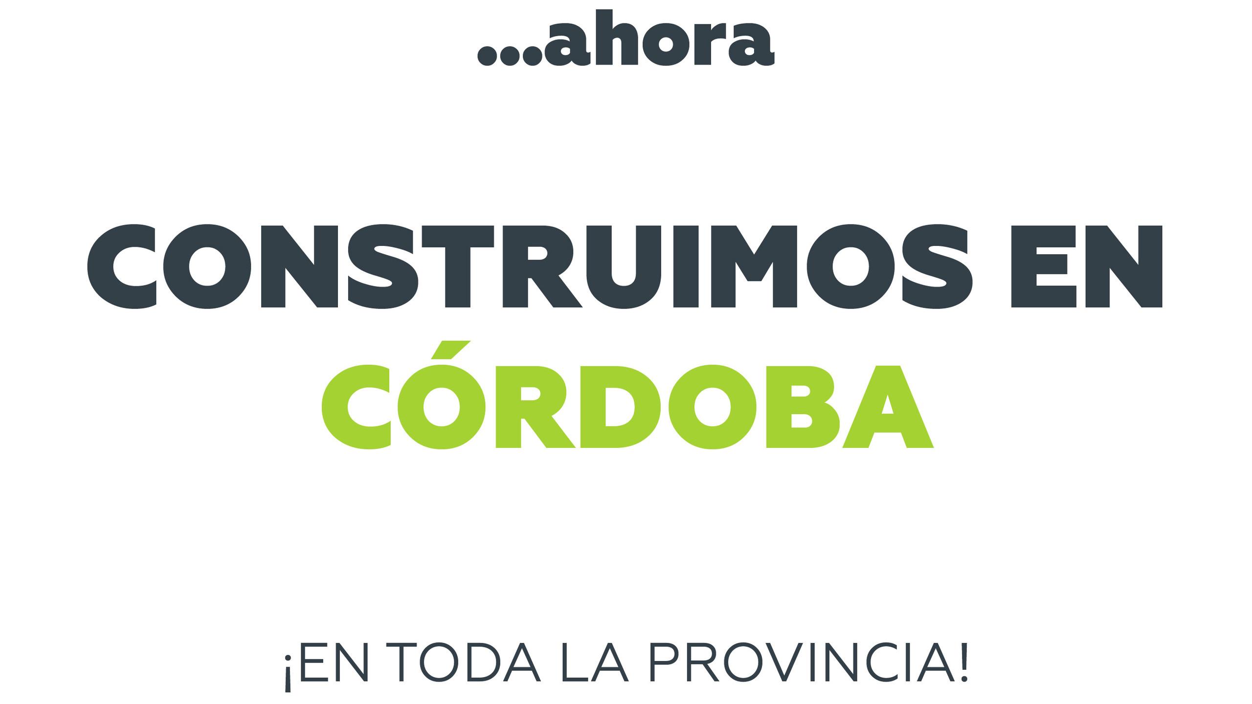 POSTEO CONSTRUCCION CORDOBA_01 copy