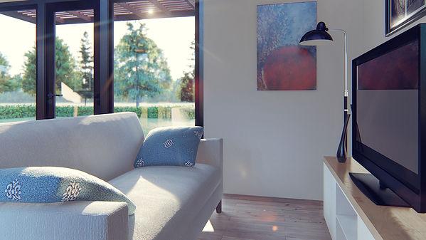 Interior_4.jpg