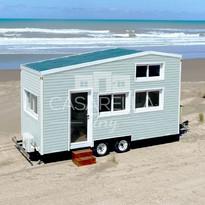 playa-celeste.jpg