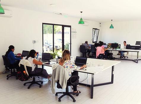 Arquitectura Casarella2.jpg