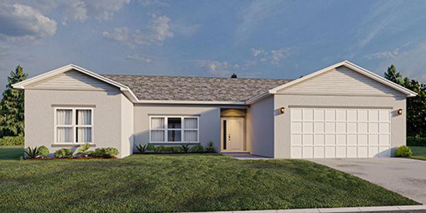 Casa USA Diseño 05_02.jpg