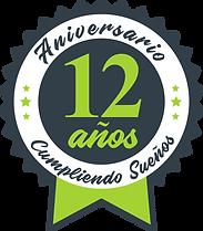 Logo_12_años_de_Casarella.png