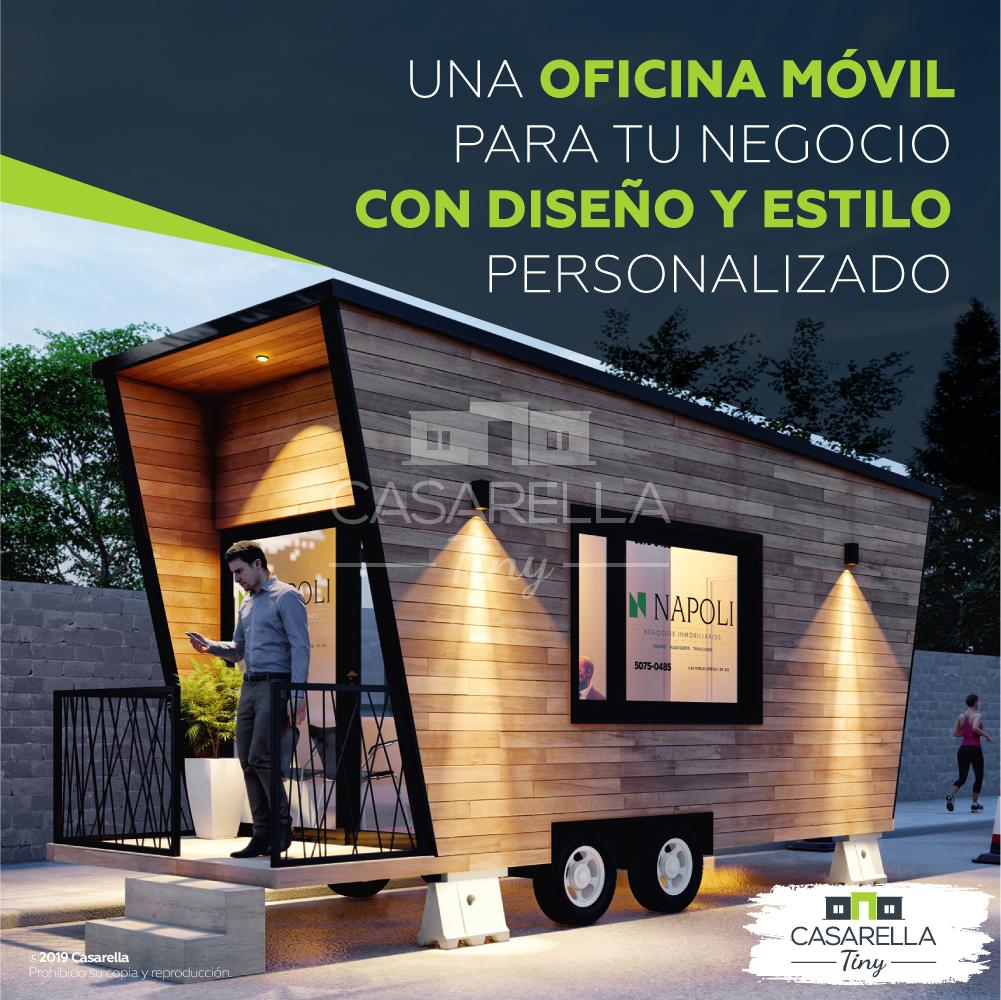 Oficina Movil Casarella_01