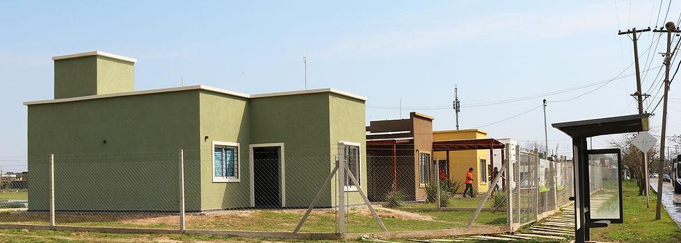 Casas TDC.jpg