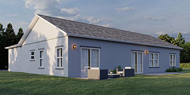 Casa USA Diseño 05_04.jpg