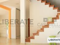 Diseño_Interior_20.jpg