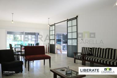 Interior Pumarega_07.jpg