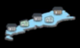 mapa partner tiny-01.png