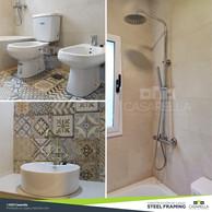 Diseño Casarella_06.jpg