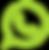 whatsapp-logo (1)1-01.png