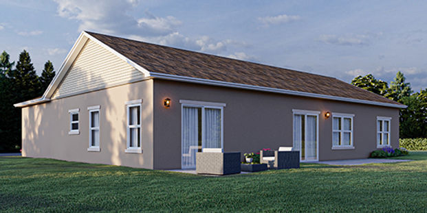 Casa USA versión 6 3 dor_04.jpg