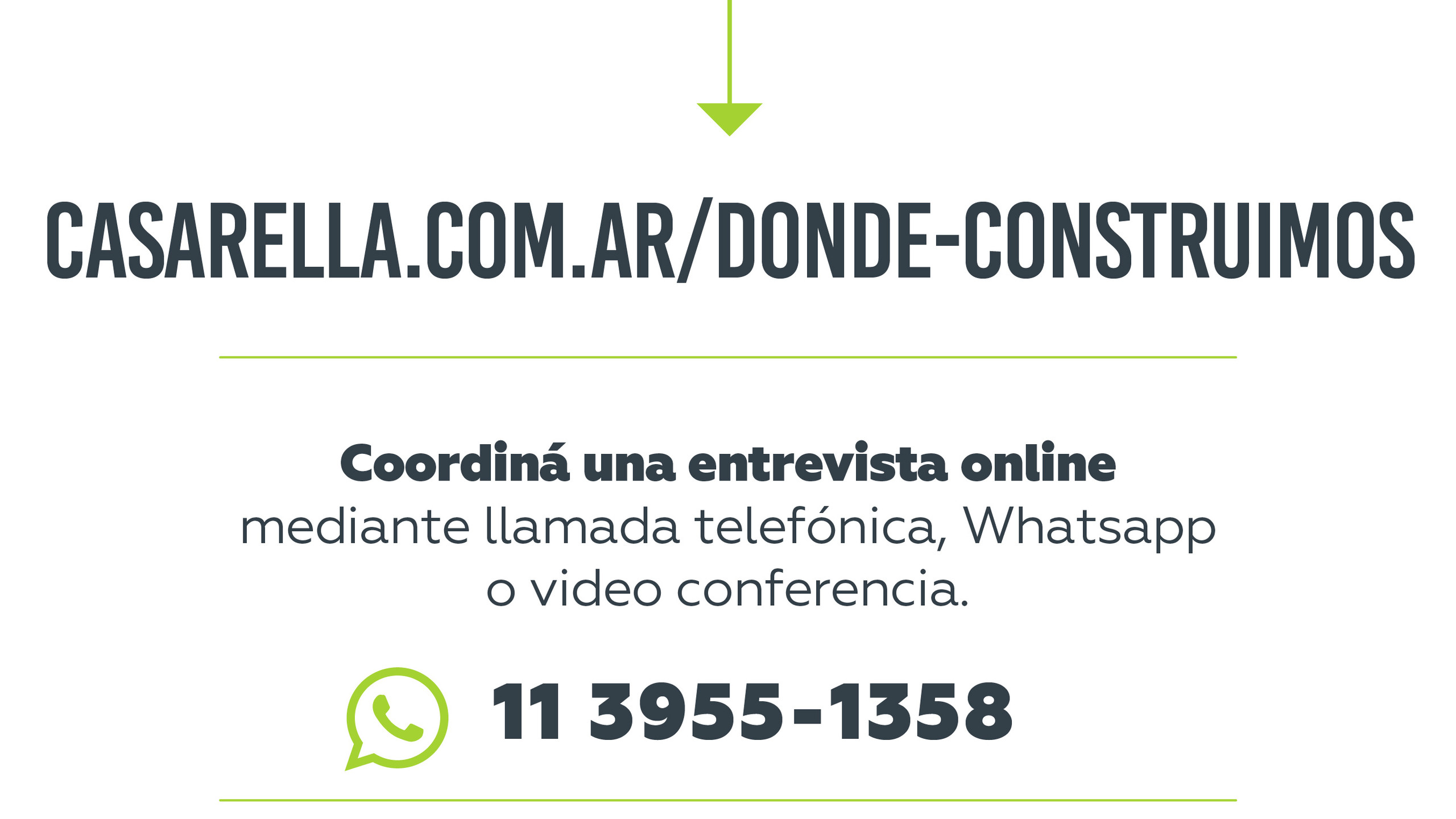 POSTEO CONSTRUCCION CORDOBA_03
