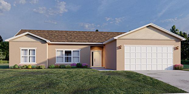 Casa USA versión 6 3 dor_02.jpg