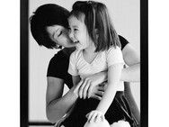 Parent-Offspring Interactions (Play, Cuddles, Touch) are Crutial for Cognitive Development