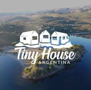Tiny House Argentina