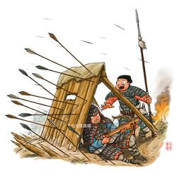 Battle of Xiangyang
