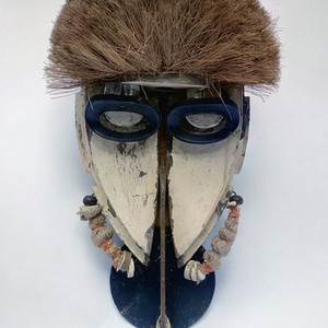[SOLD] - Mask