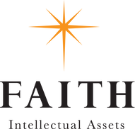 Faith Intellectual Assets
