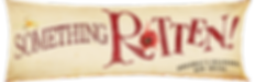 SR_banner.png
