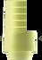 L-MDT-340-6-ROT_SS_mod.png