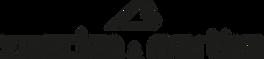 logo sweden&martina_nero.png