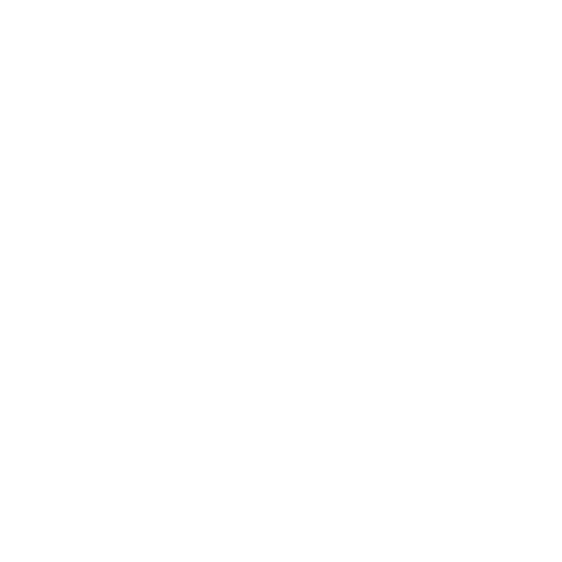 universo-digitale_4.png