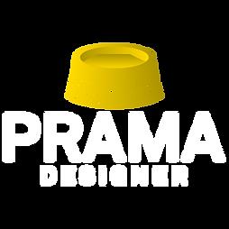 logo_PramaDesigner.png