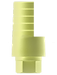 L-MDT-340-6_SS_mod.png