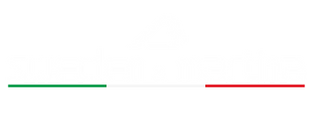 s&m_tricolore_bianco.png