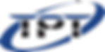 TPT_logo_color_Jan2019.png