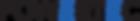 powertec-logo-color.png