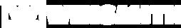 WINSMITH_logo_h_white.png