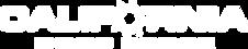 CDF_logo_h_white.png