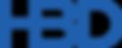 HBD logo blue.png
