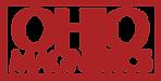 OM_logo_h_red.png