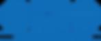 OEM_logo_h BLUE.png