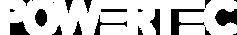 powertec-logo-white.png