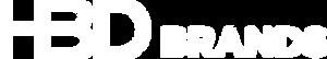 HBD-brands-logo.png