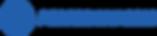 PG_logo_h BLUE.png