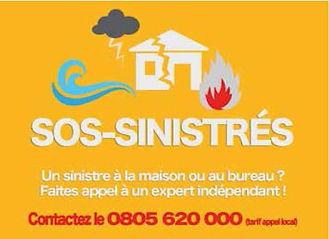 SOS SINISTRES.jpg