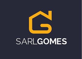 SARL GOMES.jpg