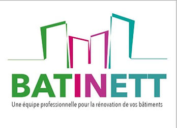 BATINETT.jpg