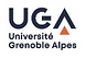Capture UGA new.PNG