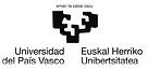 Capture Basque University.PNG
